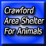 Crawford Shelter For Animals