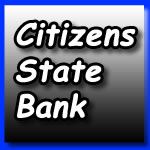 Click to go to Citizens State Bank