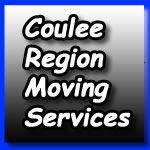 Click to go to Coulee Region Moving Services
