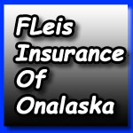 Click to go to Fleis Insurance of Onalaska