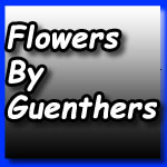 Click to go to Flowers By Guenthers