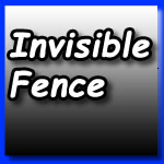 Click to go to Invisible Fence