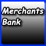 Click to go to Merchants Bank