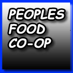 Click to go to Peoples Food Coop