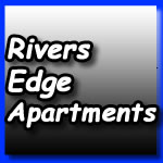 Click to go to Rivers Edge Apartments