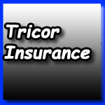 Click to go to Tricor Insurance