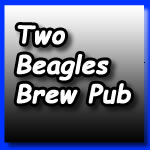 Click to go to Two Beagles Brew Pub