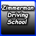 Click for Zimmerman Driving School